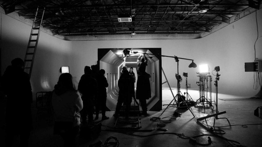 StudioMapHero.jpg