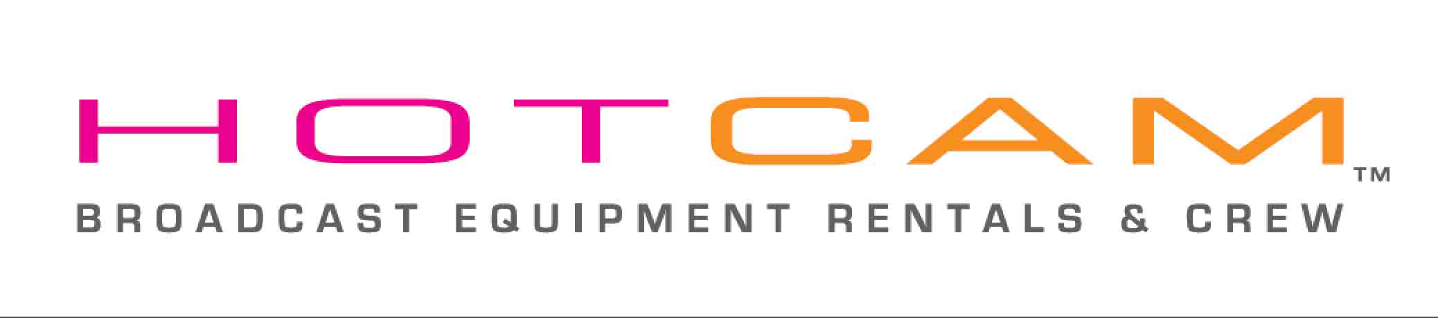 HotCam Logo