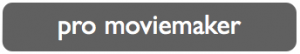 pro-moviemaker