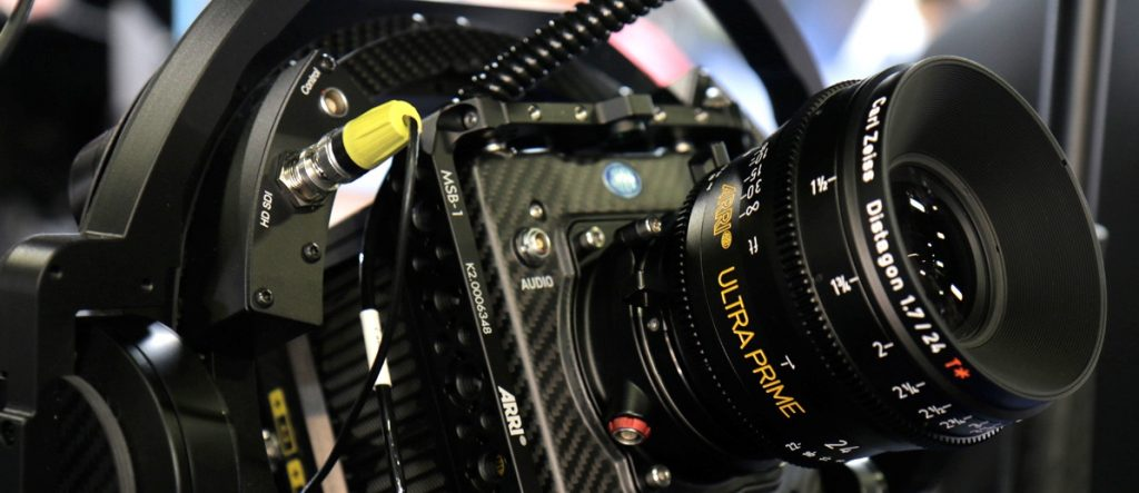 BPS-Arri featured on The Camera Map