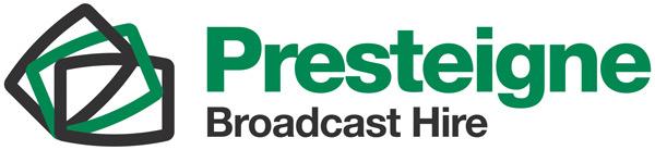 Presteigne logo